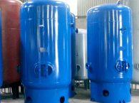 Bình chứa khí 10000 lít