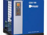 Máy sấy khí Ceccato CDX 77