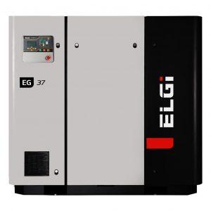 Elgi-EG-Series