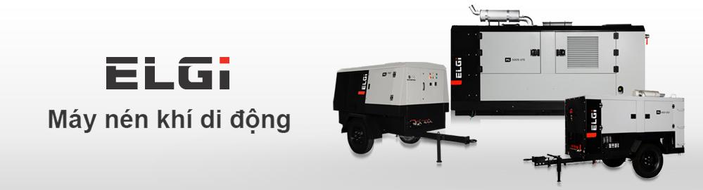 Portable-Compressor_Banner