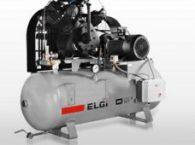 Máy nén khí cao áp ELGi TS 10 L B HP