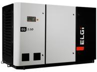 Máy nén khí trục vít EG 110 – 9.0 (110 kW)